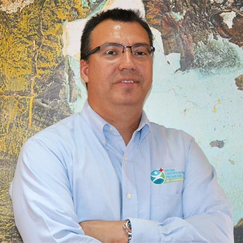 Aruba Certification Program ACP aruba - giovanni