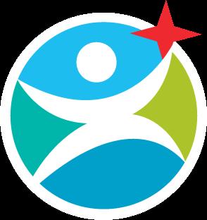 Aruba Certification Program