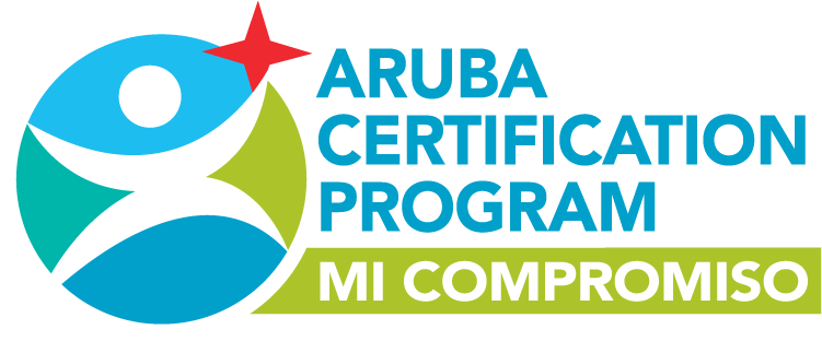 Aruba Certification Program