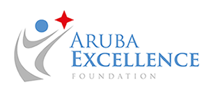 aruba-excellence-foundation-logo-jpg